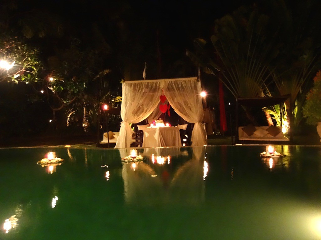 angela-asia-bali-luxury-travel-blog-best-bali-honeymoon-package-villa-mathis-romantic-seminyak-127