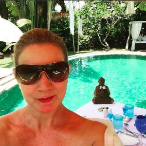 angela-carson-luxury-travel-writer-asia-blogger-seminyak-bali-best-honeymoon-package-villa