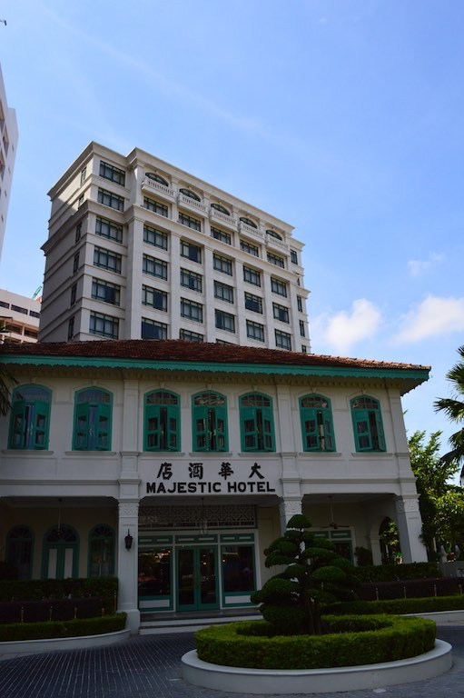 best-5-star-malacca-heritage-majestic-hotel-downtown-angela-carson-luxury-bucket-list-116
