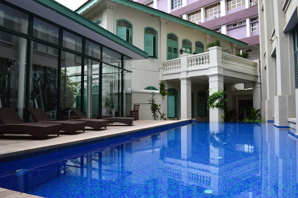 best-5-star-malacca-heritage-majestic-hotel-downtown-angela-carson-luxury-bucket-list-41