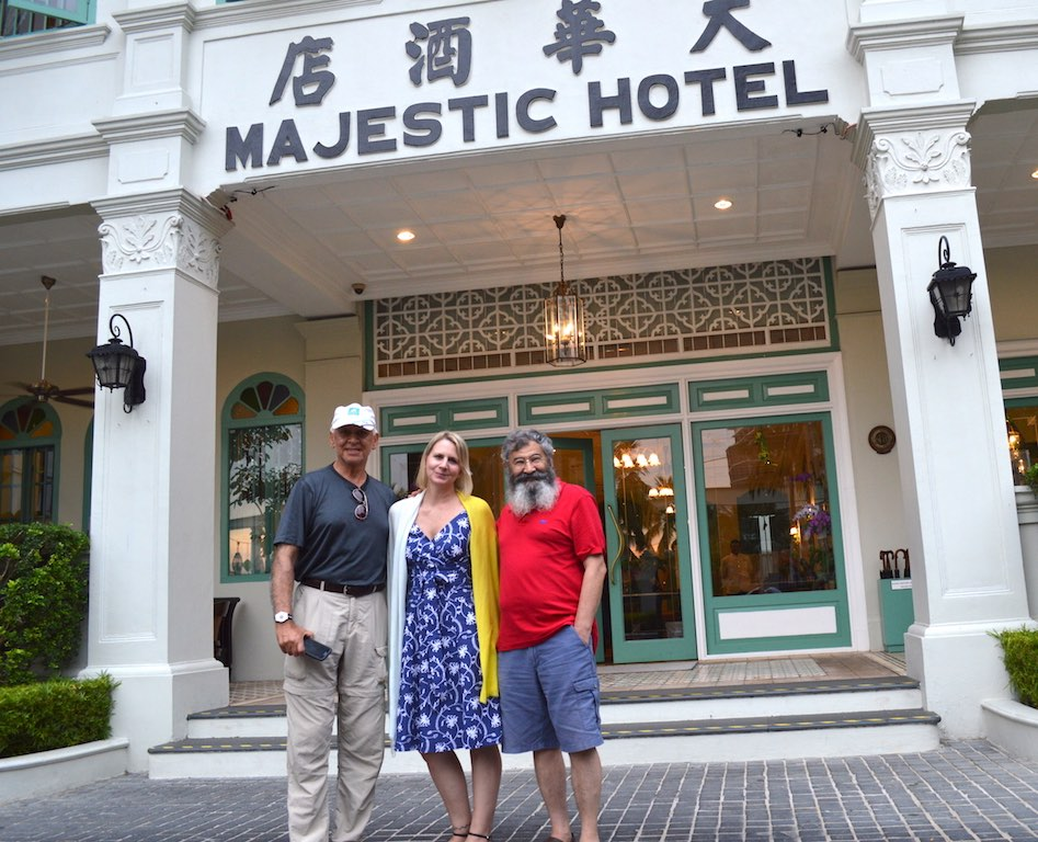 best-5-star-malacca-heritage-majestic-hotel-downtown-angela-carson-luxury-bucket-list-51