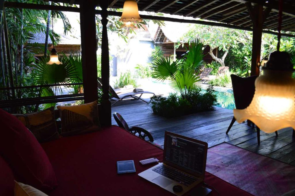best-bali-villa-gambar-the-bali-agent-6-people-3-bathroom-bedroom-cheap-umalas-18