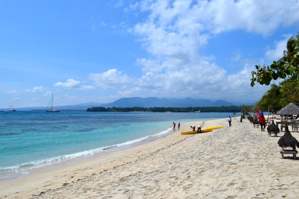tugu-lombok-best-5-star-villa-beach-service-luxury-travel-blogger-angela-carson-33