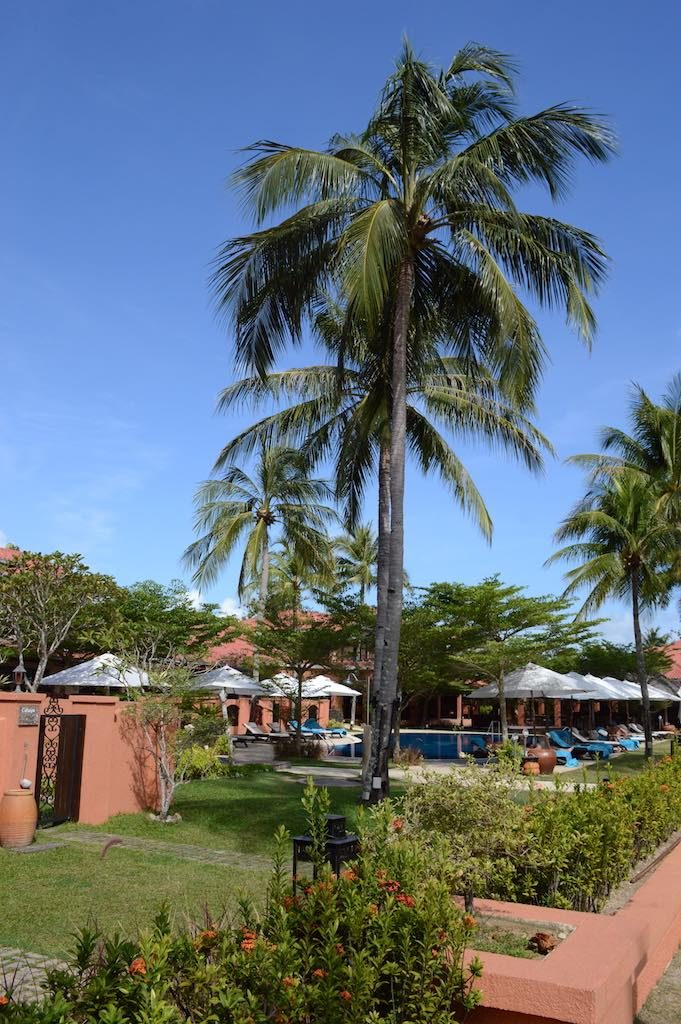 casa-del-mar-best-relaxed-boutique-5-star-beach-hotel-langkawi-20