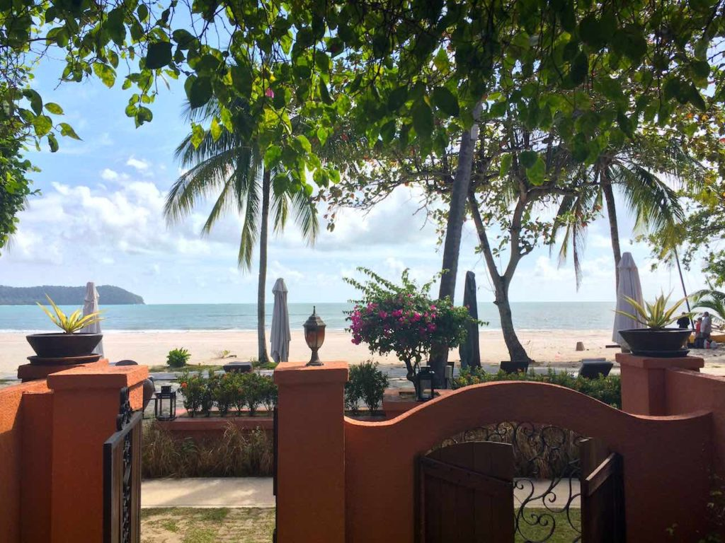 casa-del-mar-best-relaxed-boutique-5-star-beach-hotel-langkawi-58