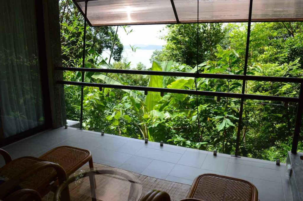 ambong-ambong-best-boutique-4-star-beach-jungle-mountain-hotel-langkawi-yoga-retreat-7