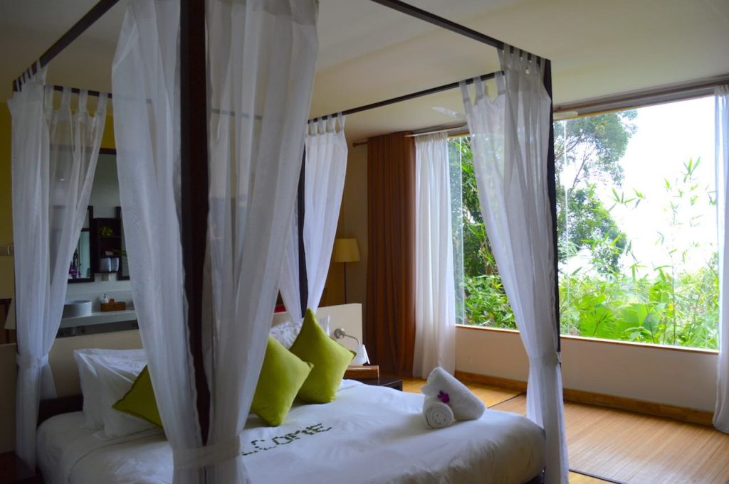 ambong-ambong-best-boutique-4-star-beach-jungle-mountain-hotel-langkawi-yoga-retreat-9