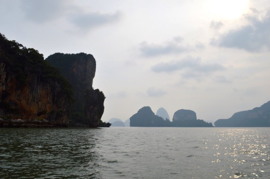 phang-nga-bay-best-excursion-on-mariner-of-the-seas-royal-caribbean-singapore-thailand-cruise-tour-and-video2