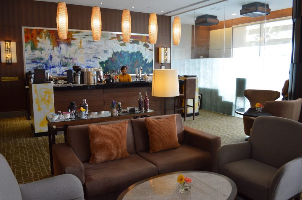 the-wembley-penang-best-4-star-boutique-hotel-club-lounge-rooftop-bar-sea-view-31