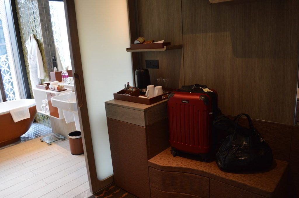 Best Hotel Near Singapore Airport Crowne Plaza Changi Asia